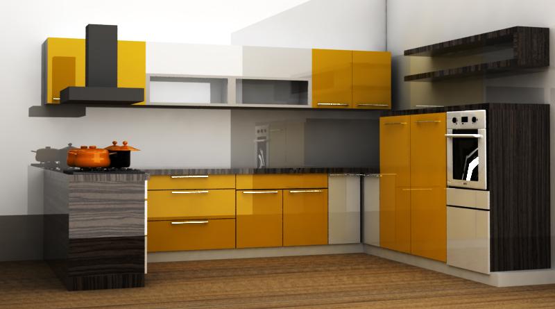 Hettich India Price List 2018 Home Comforts