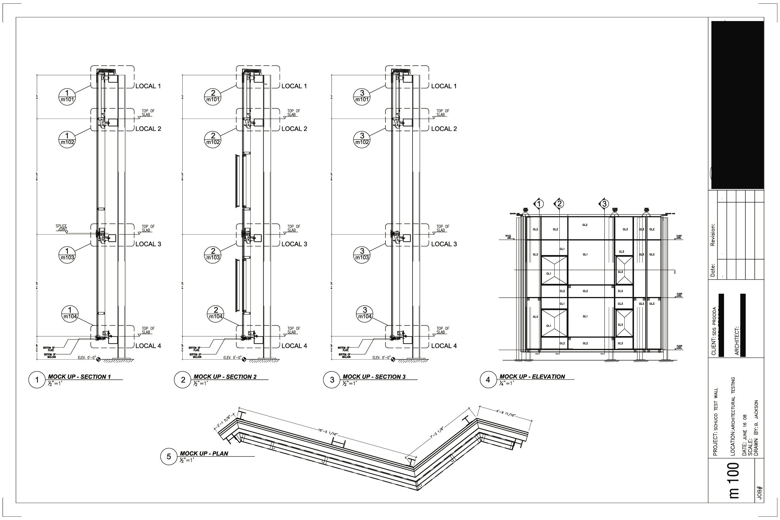 Ductwork Autocad Blocks