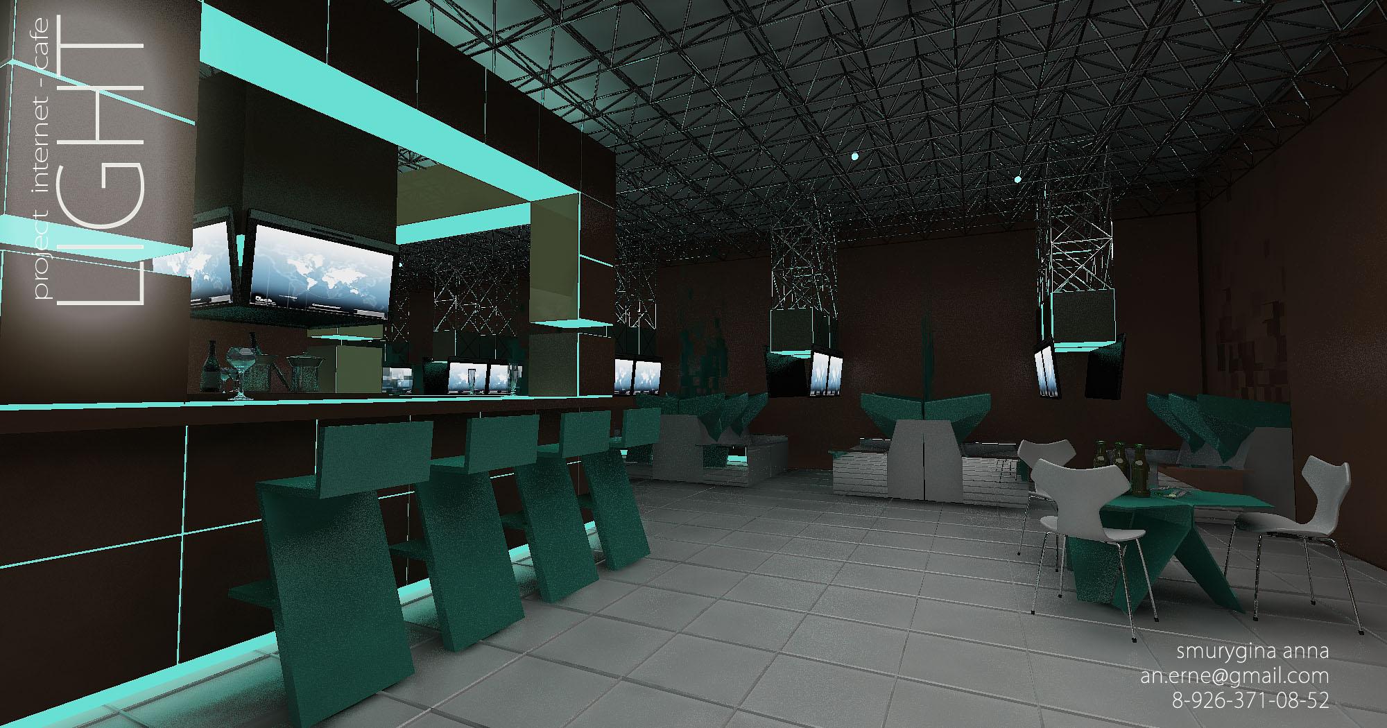 Internet Cafe Interior Design Photo Psoriasisgurucom