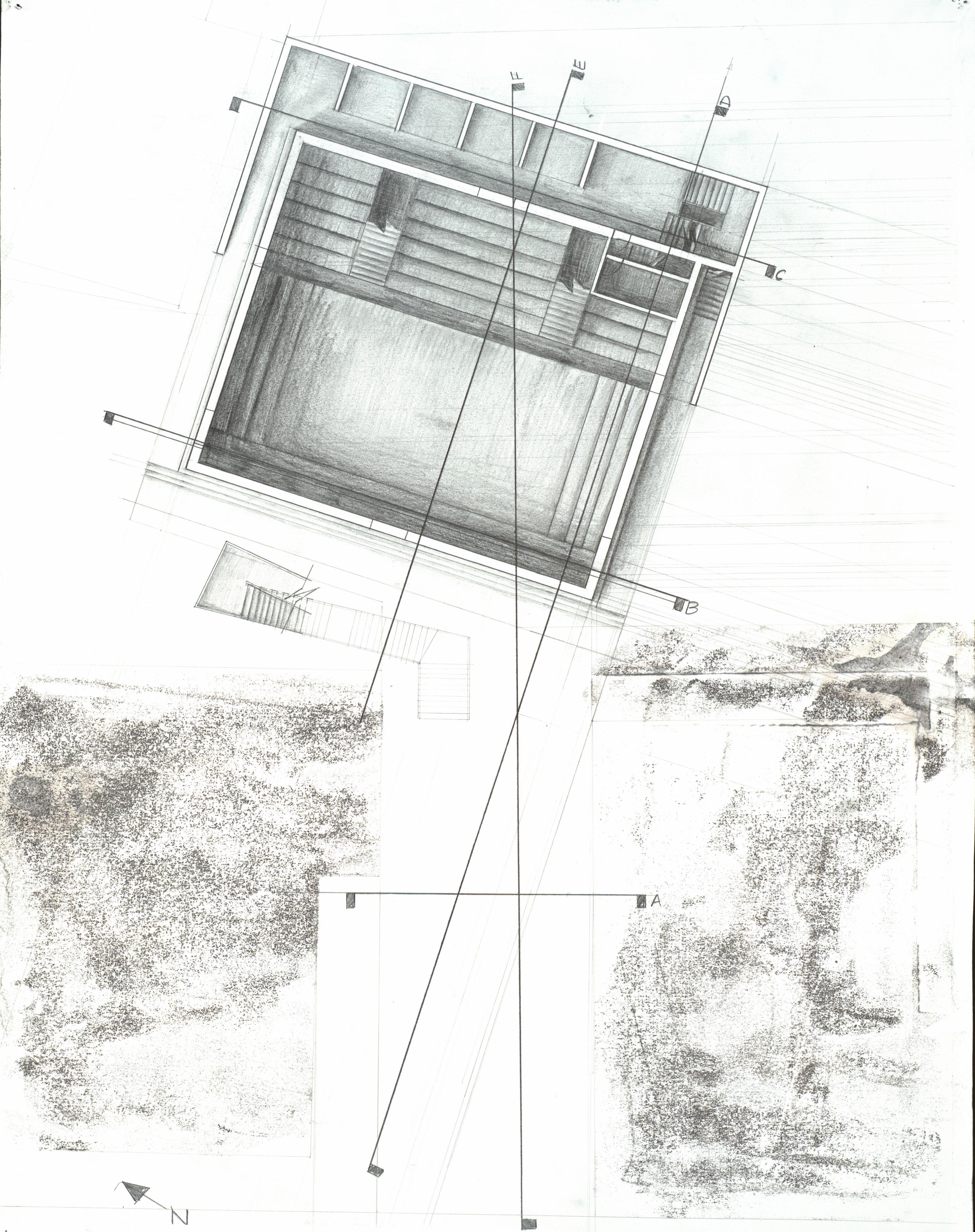 Black Box Theater By Alyssa Saltzgaber At Coroflot