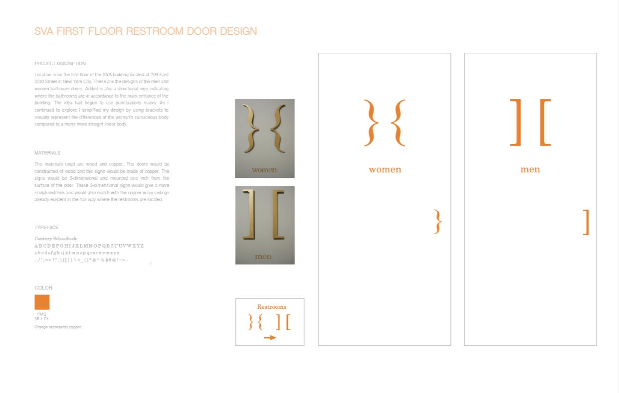 Print Design By Rigel A Ferrin At Coroflot