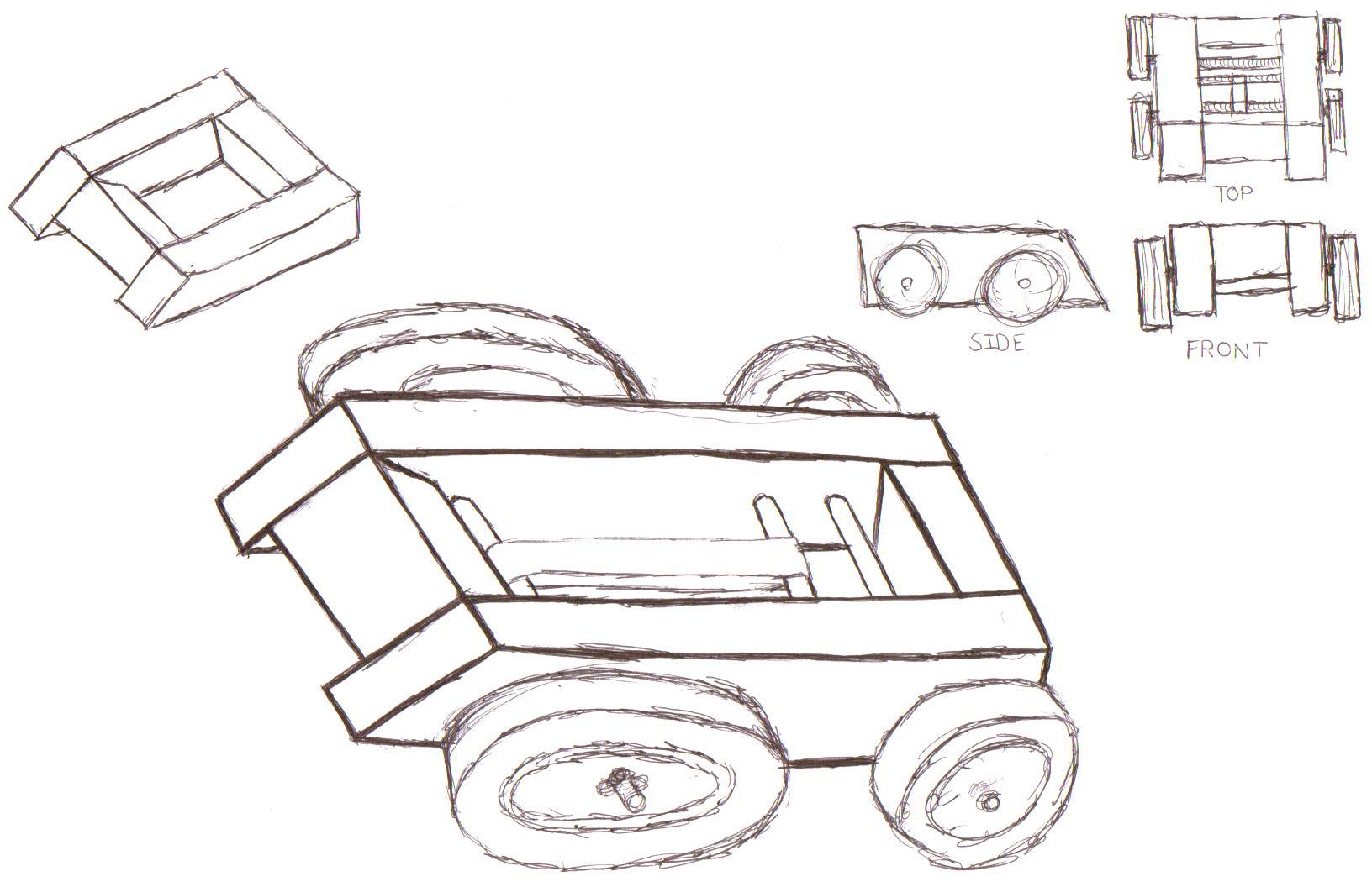 Ev Car Kits