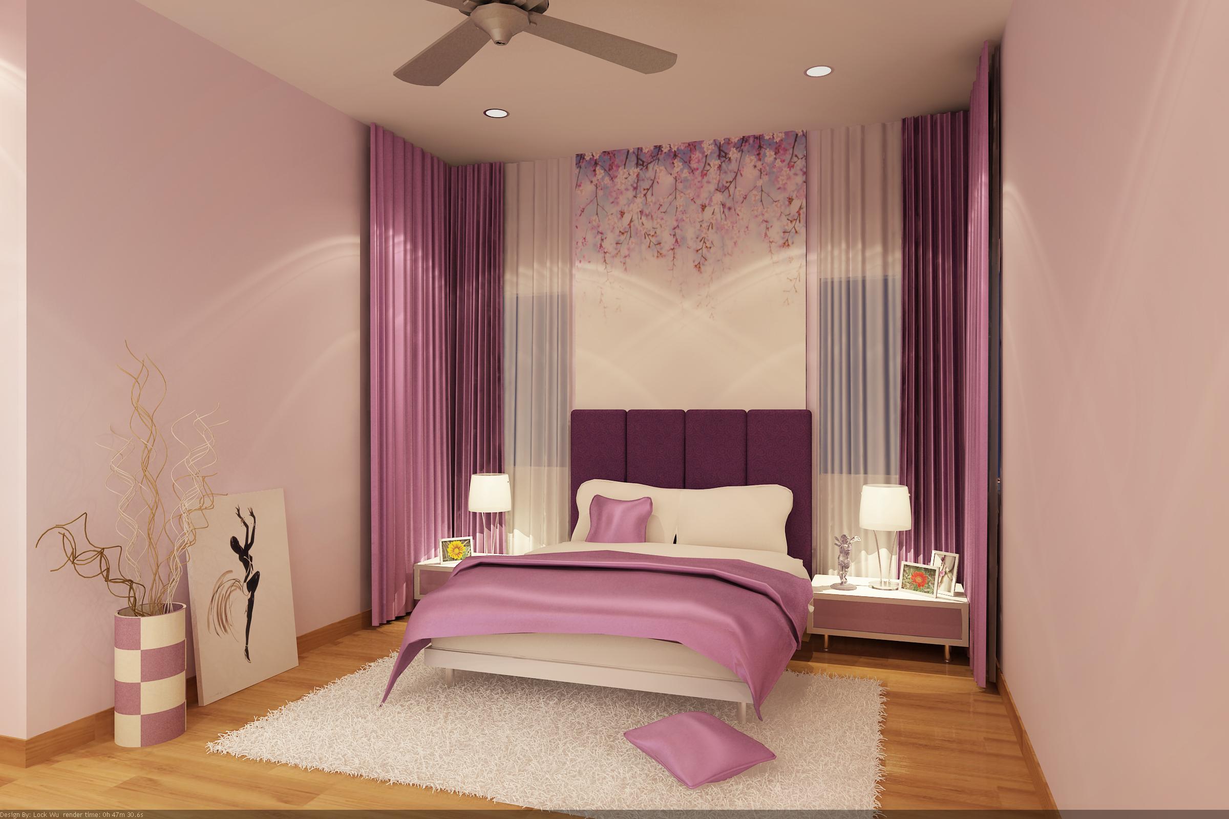 Residential Projects By Savita Menon At Coroflot