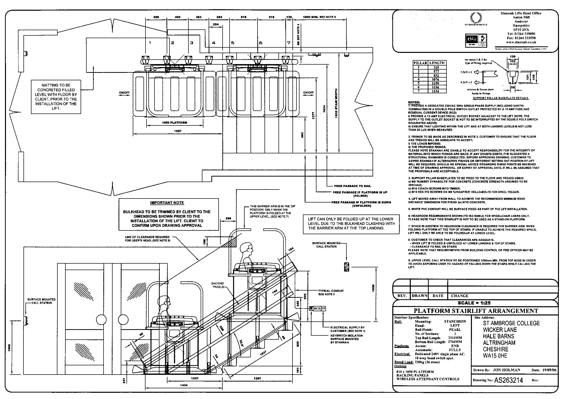 Holman Toaster Wiring Diagram