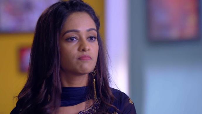 Kumkum Bhagya 3 July 2019 Preview: Shahana Suspicion About Prachi And Ranbir
