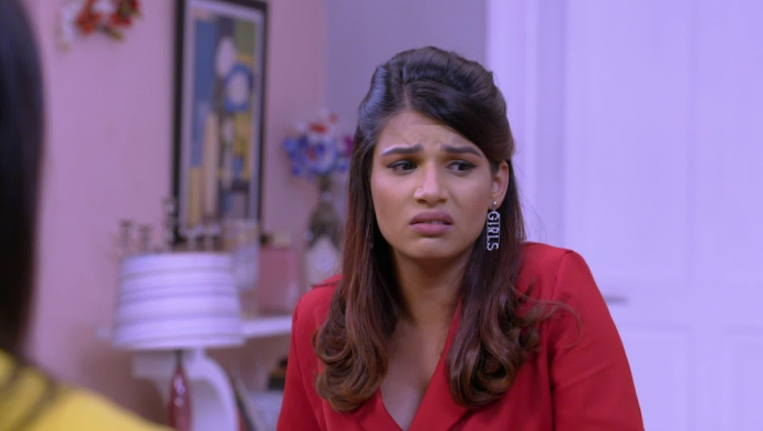 Kumkum Bhagya 20 July 2019 Maha Episode Recap: Rhea Is Questioned By Abhi, Gets Blackmailed