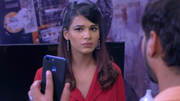 Kumkum Bhagya 20 July 2019 Maha Episode Recap