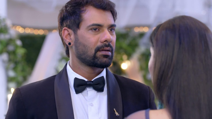 Kumkum Bhagya 11 July 2019 Preview