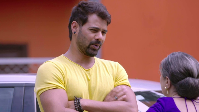 Kumkum Bhagya 2 July 2019 Preview: Abhi Admits He Still Loves Pragya