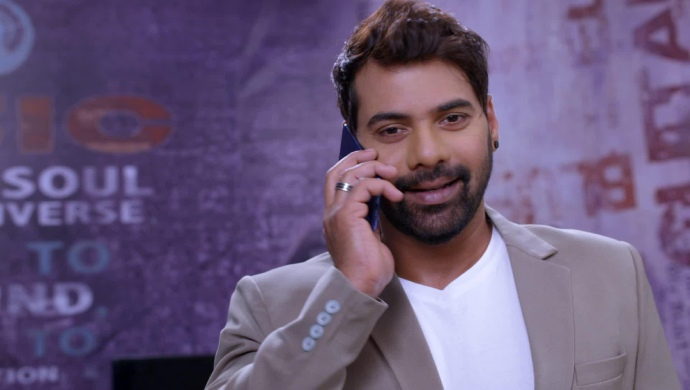 Kumkum Bhagya 8 August 2019 Preview: Abhi And Pragya To Recieve An Award