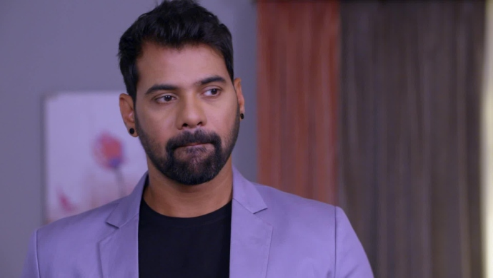 Kumkum Bhagya 4 September 2019: What Abhi Did To Rhea For Insulting Pragya