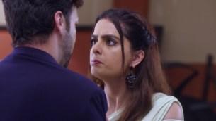 Kundali Bhagya 6 September 2019: Sherlyn Decides To Leave Prithvi?