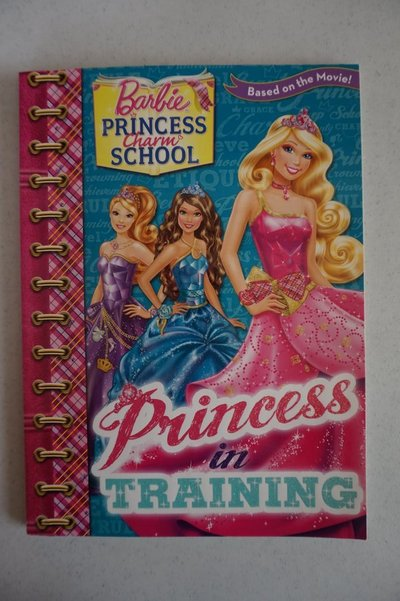 barbie coloring books for sale # 54
