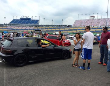 Import Alliance Summer 2015: Part 3