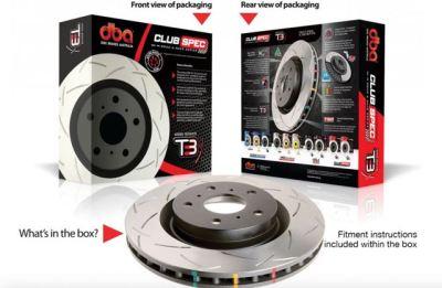 Disc Brakes Australia launches new US website