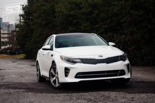 2016-kia-optima-sxl-review-s3-magazine-24