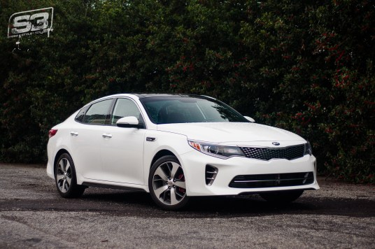 2016-kia-optima-sxl-review-s3-magazine-25