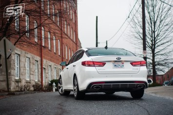2016-kia-optima-sxl-review-s3-magazine-35
