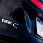 mkc badge