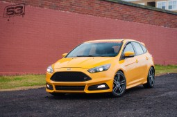 ford-focus-st-mountune-review-s3-magazine-1