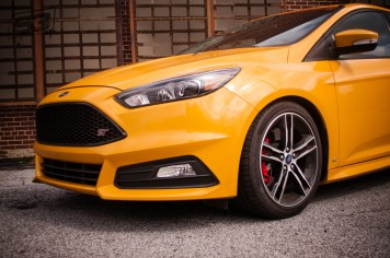 ford-focus-st-mountune-review-s3-magazine-17