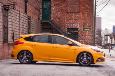 ford-focus-st-mountune-review-s3-magazine-19
