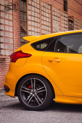 ford-focus-st-mountune-review-s3-magazine-21