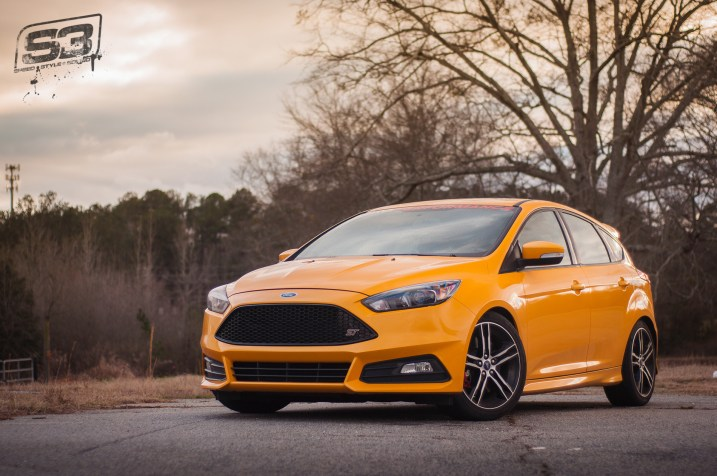 ford-focus-st-mountune-review-s3-magazine-25