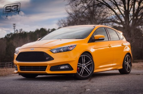 ford-focus-st-mountune-review-s3-magazine-27