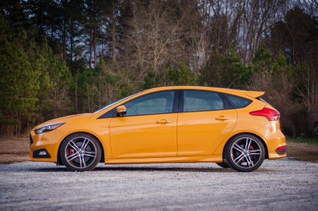 ford-focus-st-mountune-review-s3-magazine-28