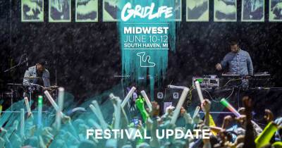 Gridlife Midwest 2016