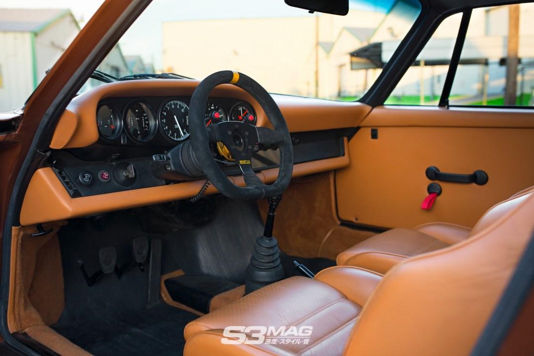 1975-porsche-911-carrera-s3-magazine-8