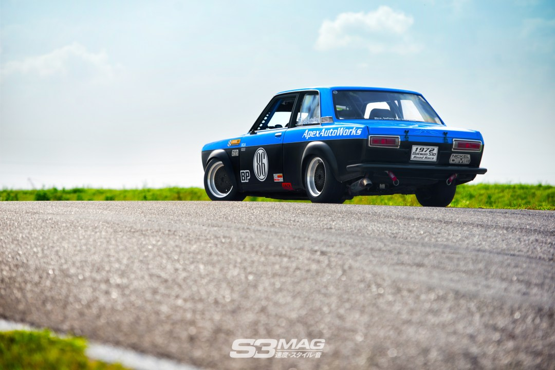 apex-auto-works-datsun-510-s3-magazine-6