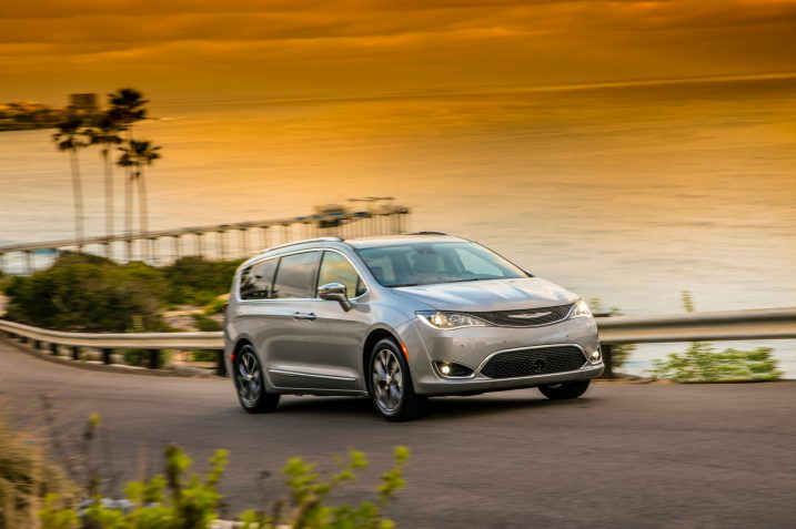Pacifica Limited
