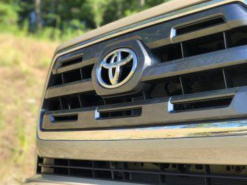 IMG_2017 Toyota Tacoma Dune Grille