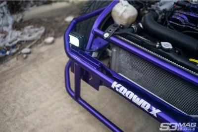 Krowrx X-Tegra & M-EXO-5 S3 Feature-41