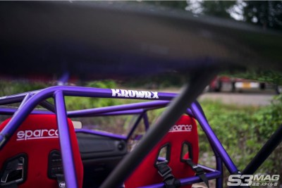 Krowrx X-Tegra & M-EXO-5 S3 Feature-9