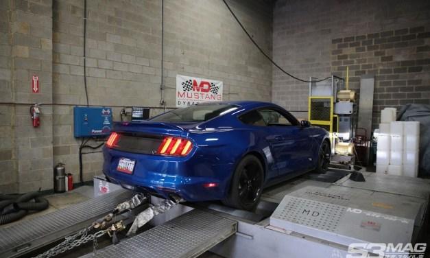 Ecoboost Mustang vs GT: Best Ecoboost Mustang Mods