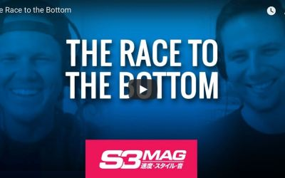 The Race to the Bottom
