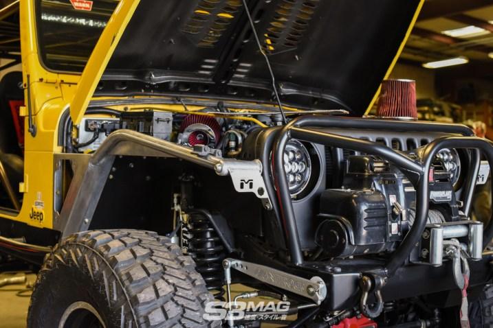 s3-magazine-Jeep-TJ-Rock-Crawler-11