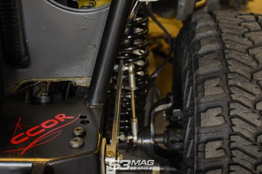 s3-magazine-Jeep-TJ-Rock-Crawler-12