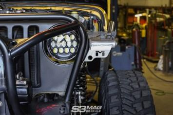 s3-magazine-Jeep-TJ-Rock-Crawler-13