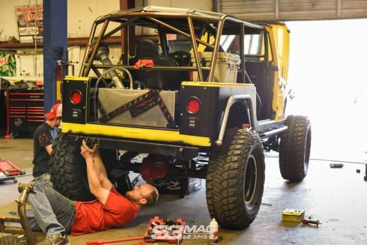 s3-magazine-Jeep-TJ-Rock-Crawler-29