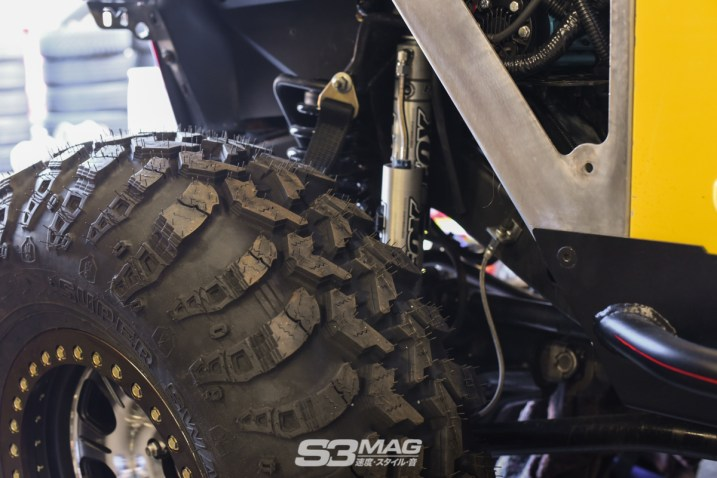 s3-magazine-Jeep-TJ-Rock-Crawler-33