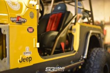 s3-magazine-Jeep-TJ-Rock-Crawler-38