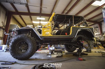 s3-magazine-Jeep-TJ-Rock-Crawler-4