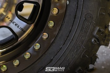 s3-magazine-Jeep-TJ-Rock-Crawler-40