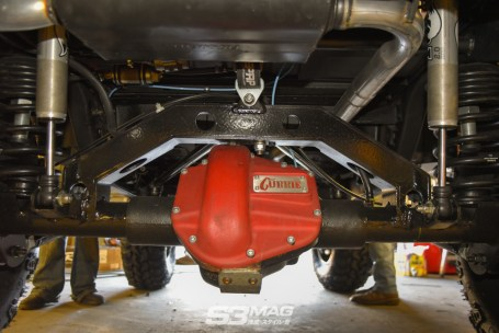 s3-magazine-Jeep-TJ-Rock-Crawler-54