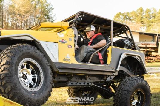 s3-magazine-Jeep-TJ-Rock-Crawler-55