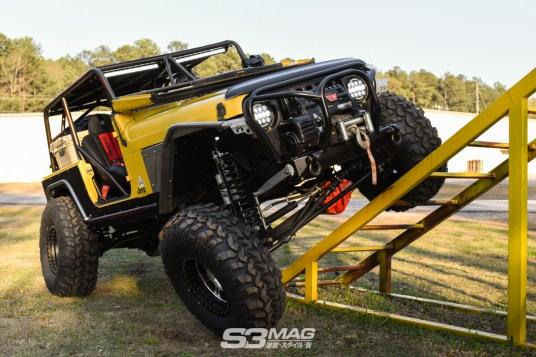 s3-magazine-Jeep-TJ-Rock-Crawler-61